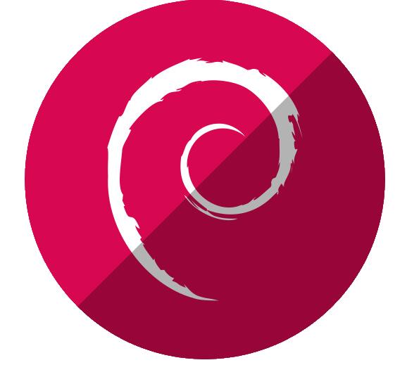 Linux szerverfelügyelet