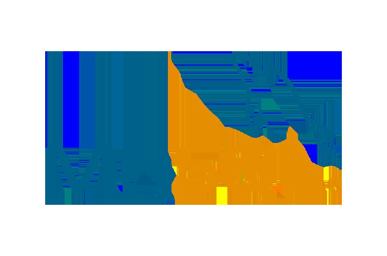 Mysql szerver