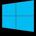 Windows szerverfelügyelet